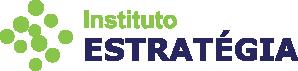 Marca - Instituto Estratégia