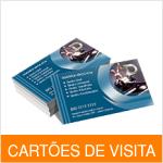 Cartões de Visita (Materiais Gráficos)