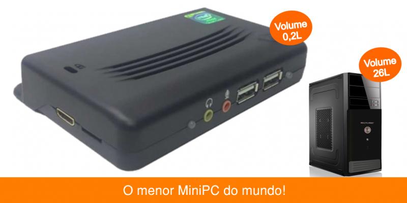 minipc-slider-1-tamanho